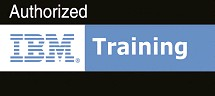 IBM-Training.jpg