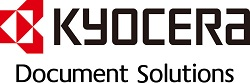 Kyocera Document Solutions.jpg